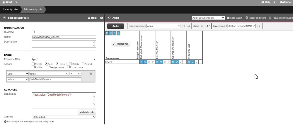 Data Model Viewer.png